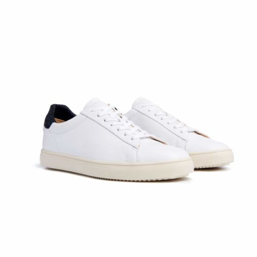 clae-scarpe-bradley-white-milled-tumbled-leather-black-woo-blakshop_529_900x