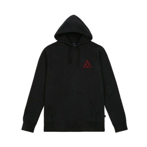 felpe-huf-tt-over-dye-hoodie-black-158032-674-1