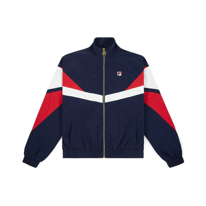 giacche-fila-wilco-archive-cut-track-jacket-peacot-red-white-161405-674-1