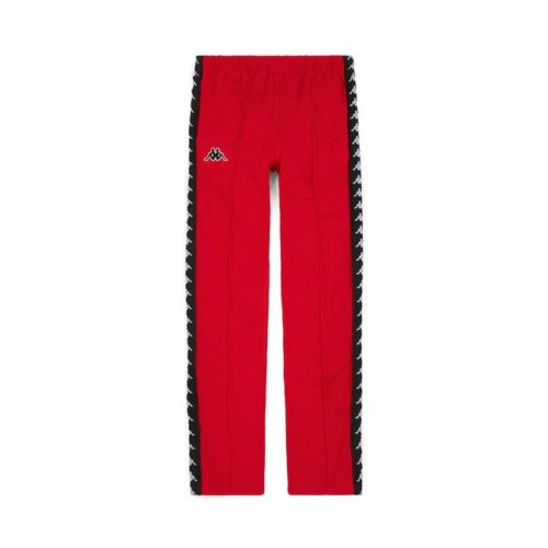 pantaloni-kappa-222-banda-astoria-snap-slim-pant-red-black-white-154772-674-1