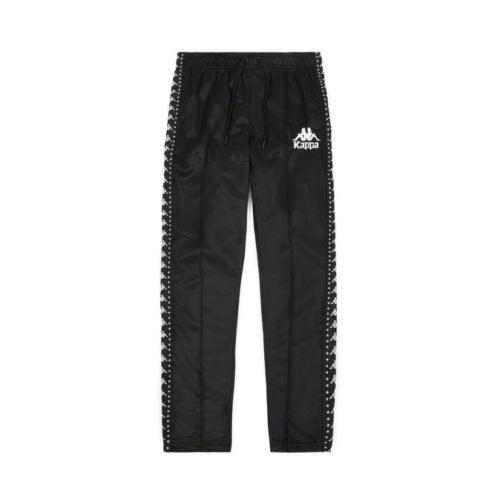 pantaloni-kappa-authentic-anac-track-pants-balck-white-158542-674-1
