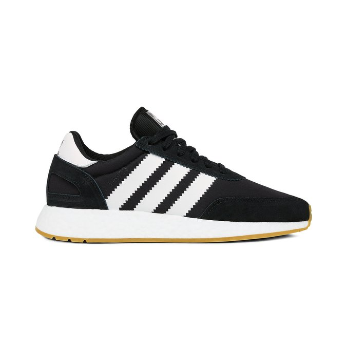 sneakers-adidas-originals-iniki-i-5923-core-black-white-gum-148255-674-1
