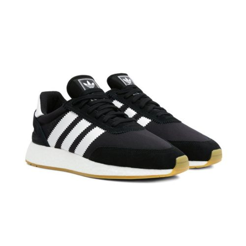 sneakers-adidas-originals-iniki-i-5923-core-black-white-gum-148255-674-2