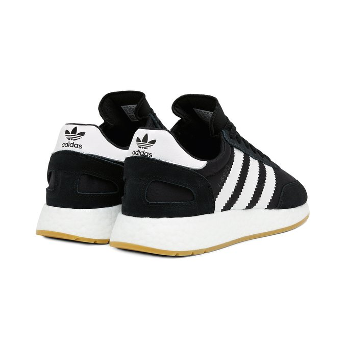sneakers-adidas-originals-iniki-i-5923-core-black-white-gum-148255-674-3