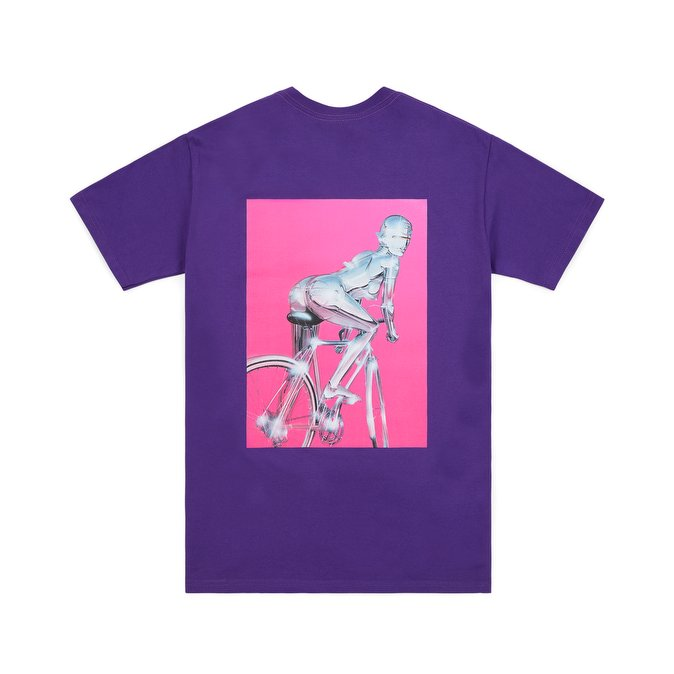 t-shirt-huf-huf-x-sorayama-ride-t-shirt-purple-158020-674-2