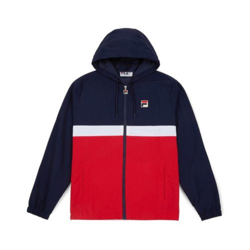 giacche-fila-tate-half-zip-jacket-peacot-red-white-161674-674-1
