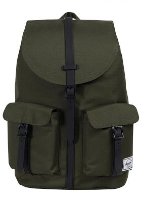 HERSCHEL-ZAINO-DAWSON-FOREST-NIGHT-BLACK-small-5903-996