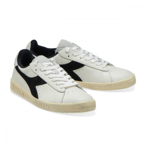 diadora-174764-game_l_low_used-tutte-sneaker-uomo-037920601_c0351_5