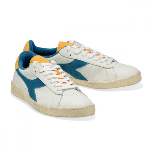 diadora-174764-game_l_low_used-tutte-sneaker-uomo-037920801_c8015_5