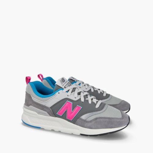 eng_pm_Mens-shoes-sneakers-New-Balance-CM997HAH-18884_5