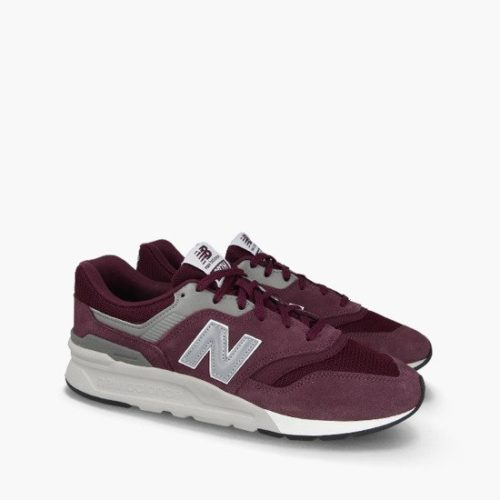 eng_pm_Mens-shoes-sneakers-New-Balance-CM997HCD-19216_5