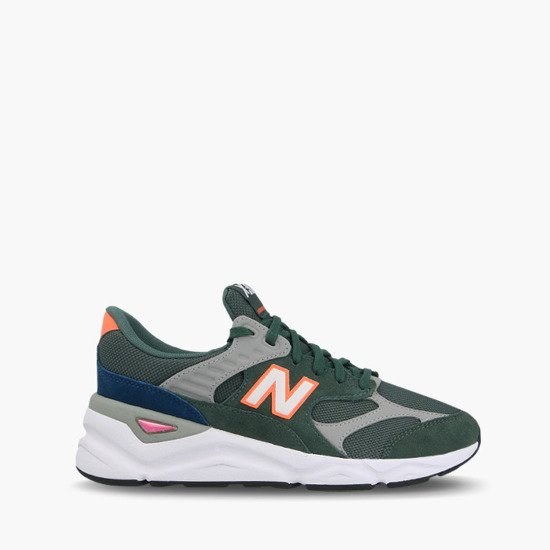 eng_pm_Mens-shoes-sneakers-New-Balance-MSX90RCG-18680_2