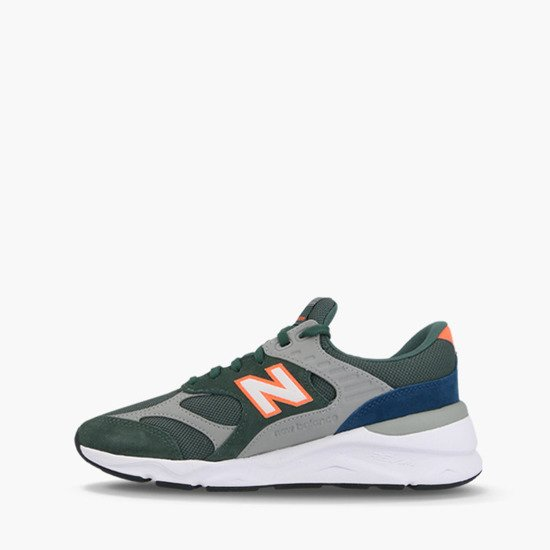eng_pm_Mens-shoes-sneakers-New-Balance-MSX90RCG-18680_3