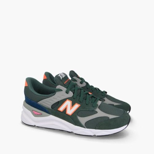 eng_pm_Mens-shoes-sneakers-New-Balance-MSX90RCG-18680_5