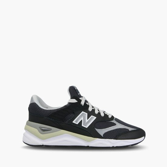 eng_pm_Mens-shoes-sneakers-New-Balance-MSX90RPA-18466_3