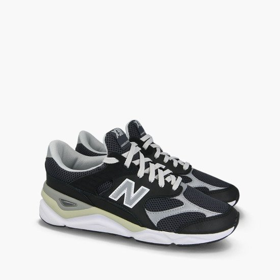 eng_pm_Mens-shoes-sneakers-New-Balance-MSX90RPA-18466_6