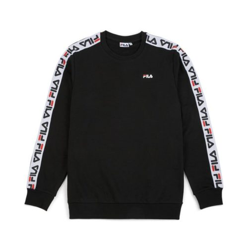 felpe-fila-aren-crewneck-black-151059-674-1