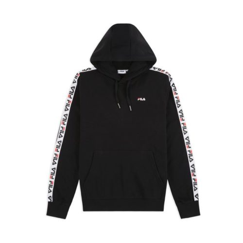 felpe-fila-david-taped-hoodie-black-180574-674-1