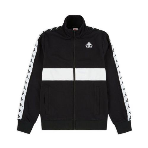 felpe-kappa-222-banda-bizol-track-jacket-black-white-181106-674-1
