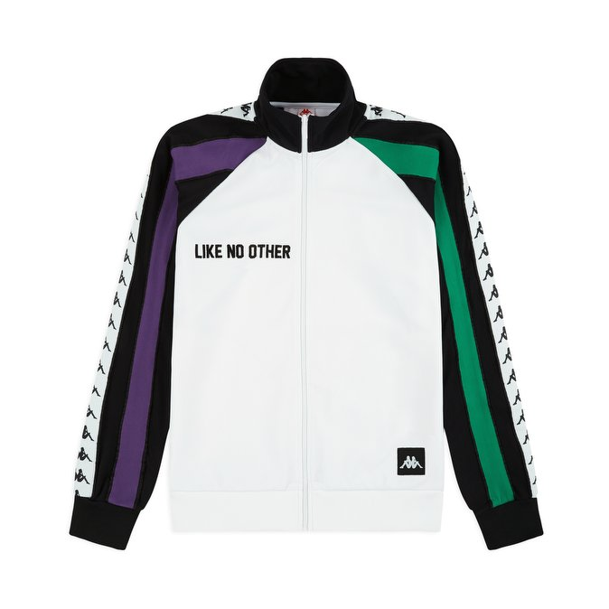 felpe-kappa-authentic-bebek-track-jacket-white-black-violet-181064-674-1