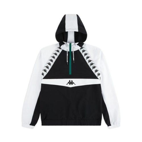 giacche-kappa-222-banda-bakit-jacket-black-white-182276-674-1