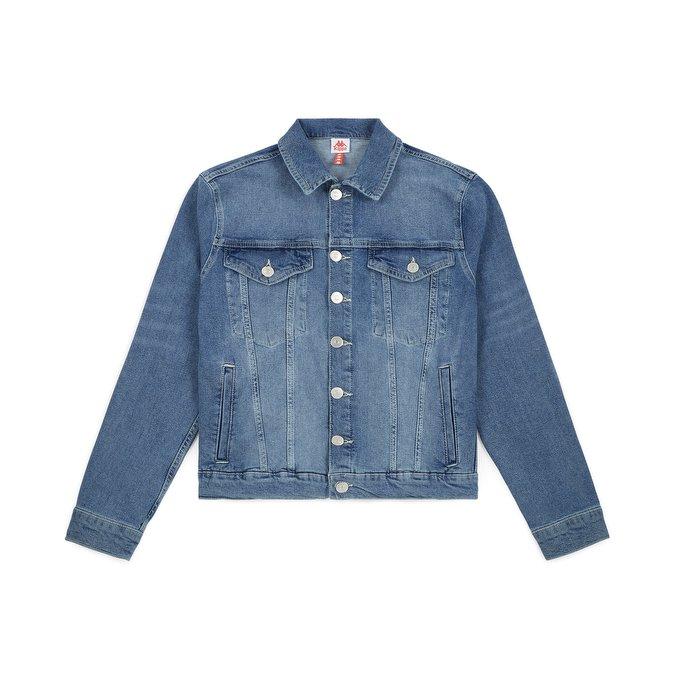 giacche-kappa-banda-boetino-jacket-blue-light-cobalt-beige-light-159145-674-1