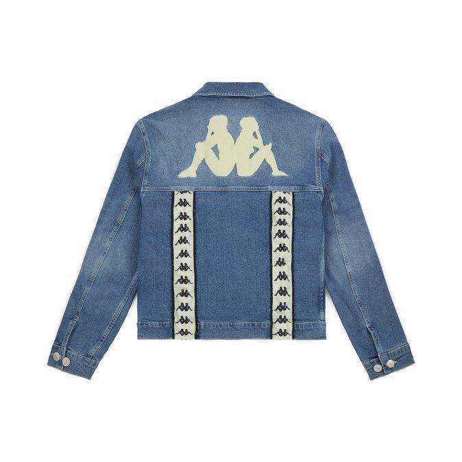 giacche-kappa-banda-boetino-jacket-blue-light-cobalt-beige-light-159145-674-3
