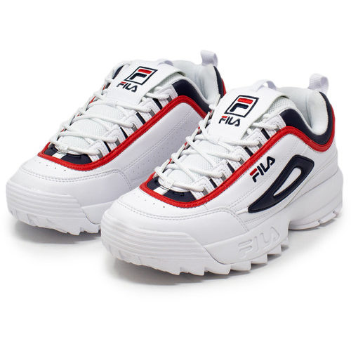 sneakers-fila-bianco-disruptor-cb-low-1010575_80236