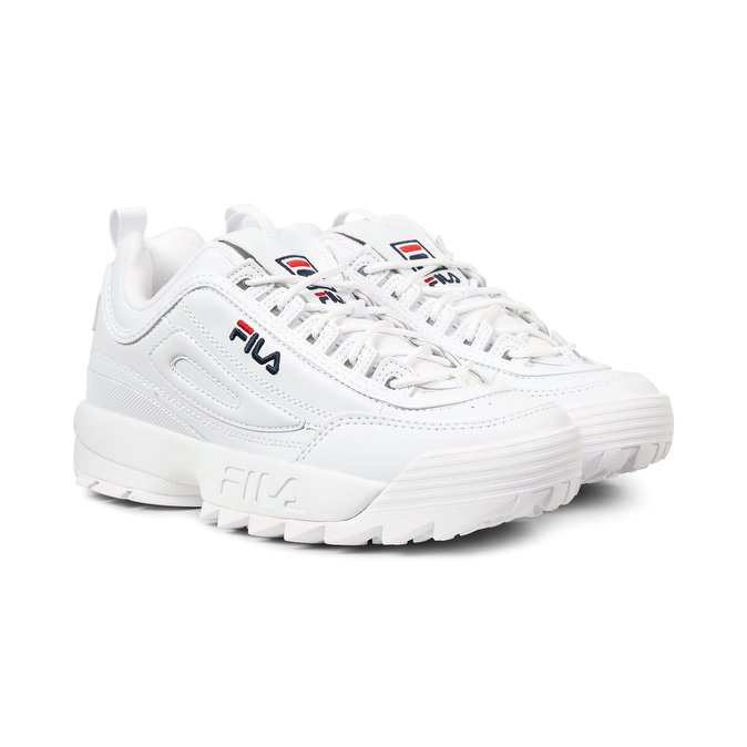 sneakers-fila-wmns-disruptor-low-white-124965-674-2