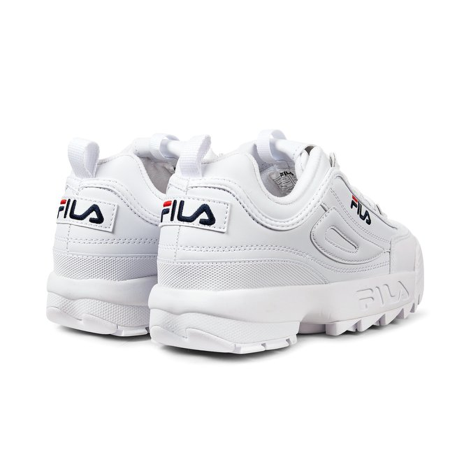 sneakers-fila-wmns-disruptor-low-white-124965-674-3