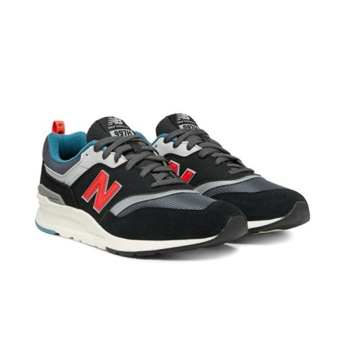 sneakers-new-balance-997h-suede-mesh-synth-black-red-181080-674-2