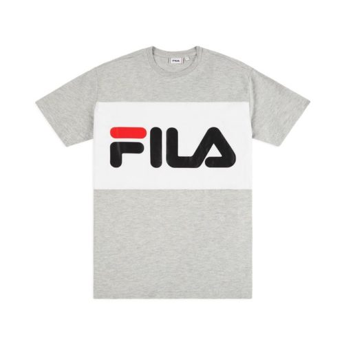 t-shirt-fila-day-t-shirt-light-grey-melange-bros-bright-white-180542-674-1