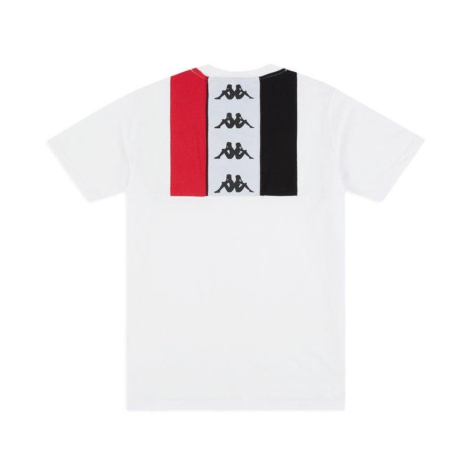 t-shirt-kappa-authentic-baias-t-shirt-white-black-red-180883-674-2
