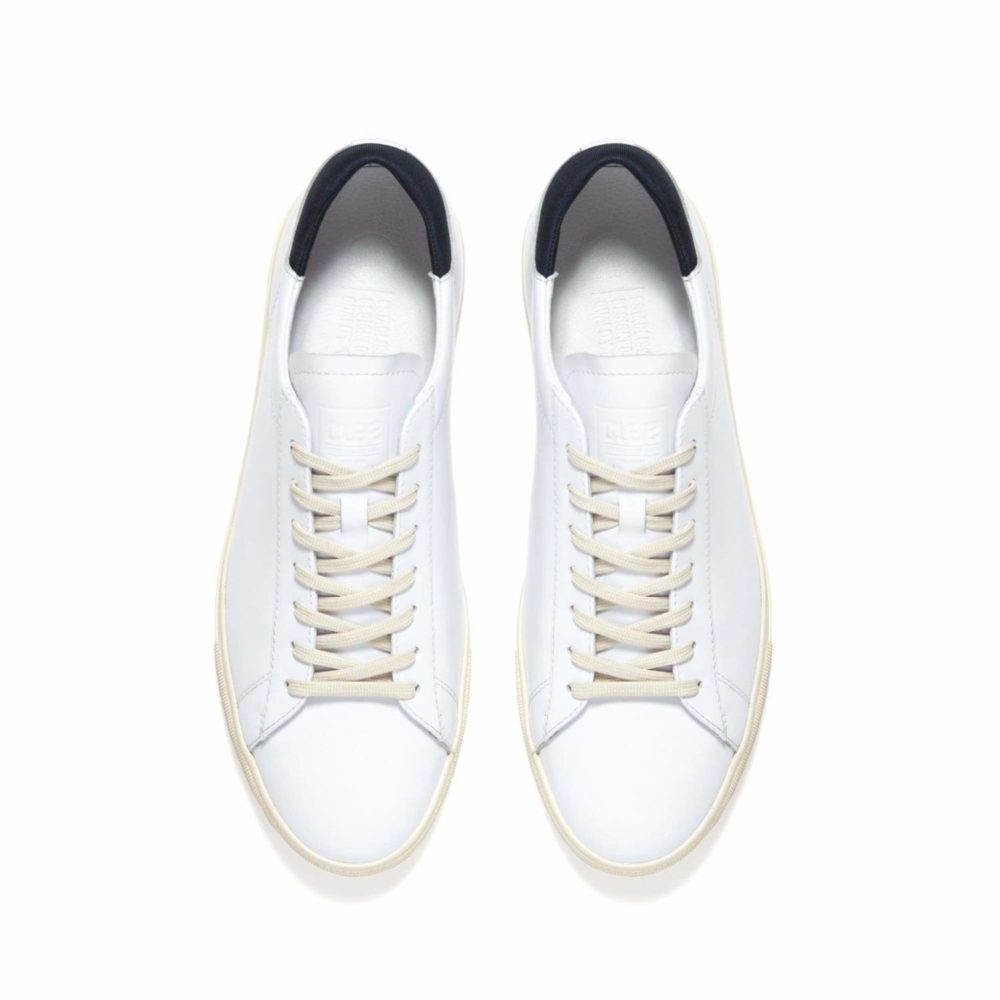 scarpe-clae-bradley-white-leather-navy-neoprene-blakshop-4585140224072