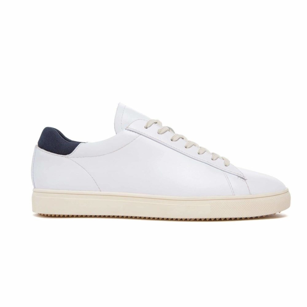 scarpe-clae-bradley-white-leather-navy-neoprene-blakshop-4585140256840