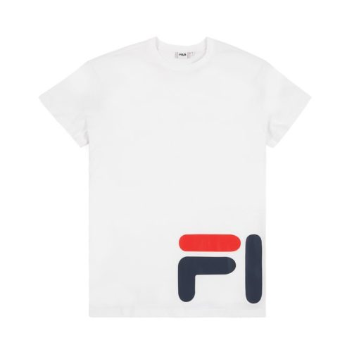 t-shirt-fila-eamon-t-shirt-bright-white-176674-674-1