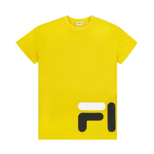 t-shirt-fila-eamon-t-shirt-empire-yellow-177002-674-1
