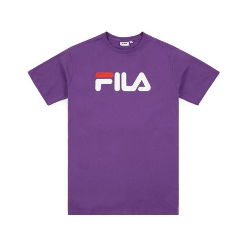 t-shirt-fila-pure-t-shirt-tillandsia-purple-177070-674-1