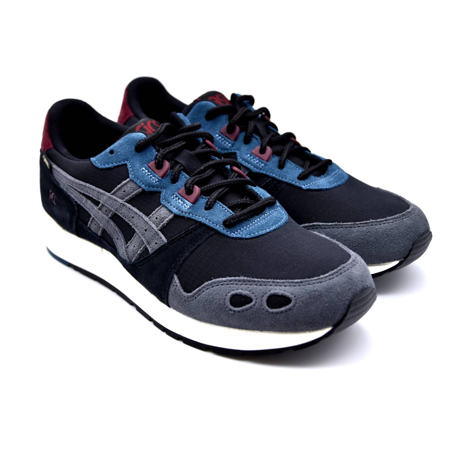 gel lyte gtx Cheaper Than Retail Price> Buy Clothing, Accessories ...